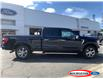 2021 Ford F-150 Lariat (Stk: 021218) in Parry Sound - Image 2 of 22