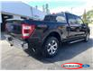 2021 Ford F-150 Lariat (Stk: 021218) in Parry Sound - Image 3 of 22