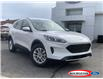2021 Ford Escape SE (Stk: 021223) in Parry Sound - Image 1 of 16