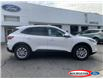2021 Ford Escape SE (Stk: 021223) in Parry Sound - Image 2 of 16