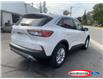 2021 Ford Escape SE (Stk: 021223) in Parry Sound - Image 3 of 16