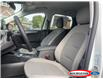 2021 Ford Escape SE (Stk: 021223) in Parry Sound - Image 4 of 16