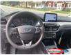 2021 Ford Escape SE (Stk: 021223) in Parry Sound - Image 7 of 16