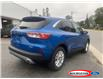 2021 Ford Escape SE (Stk: 021225) in Parry Sound - Image 3 of 17