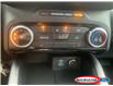 2021 Ford Escape SE (Stk: 021225) in Parry Sound - Image 14 of 17