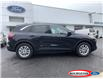 2021 Ford Escape SE (Stk: 021226) in Parry Sound - Image 2 of 15