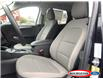 2021 Ford Escape SE (Stk: 021226) in Parry Sound - Image 4 of 15