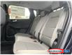 2021 Ford Escape SE (Stk: 021226) in Parry Sound - Image 6 of 15