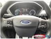 2021 Ford Escape SE (Stk: 021226) in Parry Sound - Image 9 of 15