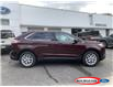 2021 Ford Edge SEL (Stk: 021230) in Parry Sound - Image 2 of 23