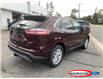 2021 Ford Edge SEL (Stk: 021230) in Parry Sound - Image 3 of 23
