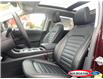 2021 Ford Edge SEL (Stk: 021230) in Parry Sound - Image 4 of 23