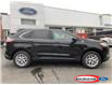 2021 Ford Edge SEL (Stk: 021228) in Parry Sound - Image 2 of 19