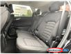 2021 Ford Edge SEL (Stk: 021228) in Parry Sound - Image 6 of 19