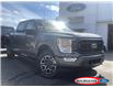 2021 Ford F-150 XLT (Stk: 021234) in Parry Sound - Image 1 of 21