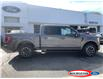 2021 Ford F-150 XLT (Stk: 021234) in Parry Sound - Image 2 of 21