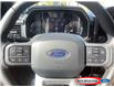 2021 Ford F-150 XLT (Stk: 021234) in Parry Sound - Image 10 of 21