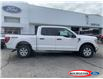 2021 Ford F-150 XLT (Stk: 021238) in Parry Sound - Image 2 of 19
