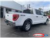 2021 Ford F-150 XLT (Stk: 021238) in Parry Sound - Image 3 of 19