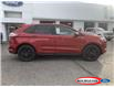 2021 Ford Edge ST Line (Stk: 021247) in Parry Sound - Image 2 of 23