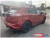 2021 Ford Edge ST Line (Stk: 021247) in Parry Sound - Image 3 of 23