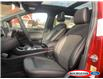 2021 Ford Edge ST Line (Stk: 021247) in Parry Sound - Image 4 of 23