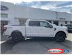 2021 Ford F-150 Lariat (Stk: 021242) in Parry Sound - Image 2 of 27
