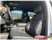 2021 Ford F-150 Lariat (Stk: 021242) in Parry Sound - Image 4 of 27