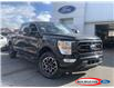 2021 Ford F-150 XLT (Stk: 021246) in Parry Sound - Image 1 of 21