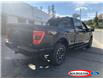 2021 Ford F-150 XLT (Stk: 021246) in Parry Sound - Image 3 of 21