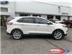 2021 Ford Edge Titanium (Stk: 021245) in Parry Sound - Image 2 of 24