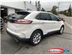 2021 Ford Edge Titanium (Stk: 021245) in Parry Sound - Image 3 of 24