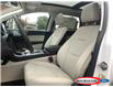 2021 Ford Edge Titanium (Stk: 021245) in Parry Sound - Image 4 of 24