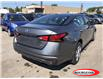 2020 Nissan Altima 2.5 S (Stk: R00085) in Midland - Image 3 of 3