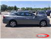 2020 Nissan Altima 2.5 S (Stk: R00080) in Midland - Image 2 of 3