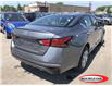 2020 Nissan Altima 2.5 S (Stk: R00080) in Midland - Image 4 of 4