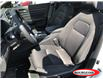 2020 Nissan Altima 2.5 S (Stk: R00081) in Midland - Image 6 of 15