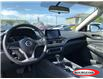 2020 Nissan Altima 2.5 S (Stk: R00081) in Midland - Image 9 of 15