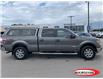 2013 Ford F-150 XLT (Stk: 20T618A) in Midland - Image 2 of 8