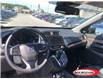2017 Honda CR-V EX-L (Stk: R00121) in Midland - Image 8 of 17