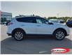 2017 Toyota RAV4 Limited (Stk: 20MR30A) in Midland - Image 2 of 14