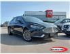 2018 Ford Fusion Energi SE Luxury (Stk: 19MC18A) in Midland - Image 1 of 17