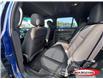 2013 Ford Explorer XLT (Stk: R00111A) in Midland - Image 5 of 11