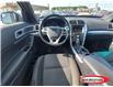 2013 Ford Explorer XLT (Stk: R00111A) in Midland - Image 6 of 11