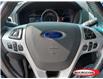 2013 Ford Explorer XLT (Stk: R00111A) in Midland - Image 7 of 11