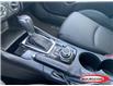 2016 Mazda Mazda3 GS (Stk: 20T871A) in Midland - Image 13 of 14