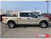 2017 Ford F-150 XLT (Stk: 0146PT) in Midland - Image 2 of 14