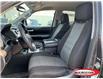 2017 Toyota Tundra SR5 Plus 5.7L V8 (Stk: 20T778A) in Midland - Image 6 of 13