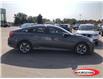 2017 Honda Civic LX (Stk: 20RG133B) in Midland - Image 2 of 13