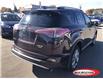 2016 Toyota RAV4 Limited (Stk: 00U143) in Midland - Image 4 of 11